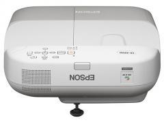Epson EB-465i projector Interactive