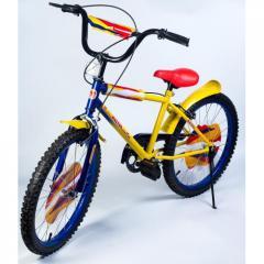Детский велосипед Жастар 2
