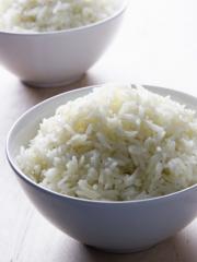 Рис продовольственный