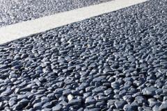 Road coatings