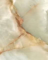 Мраморные панели