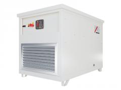 Газовый генератор FAS-18-OZP1/VD