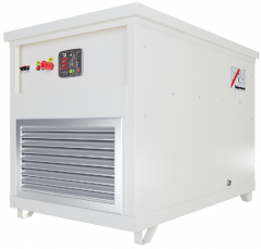 Газовый генератор FAS-21-OZP1/VD