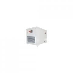 Газовый генератор FAS-26-OZP3/VD