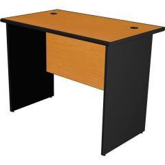 Стол письменный SCG 1060
