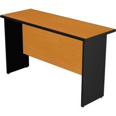 Стол письменный SCG 125