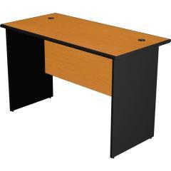 Стол письменный SCG 126