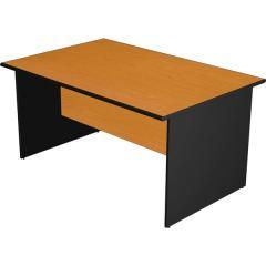Конференц стол прямоугольный SCG 1510 RT
