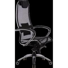 Кресло руководителя S 1C