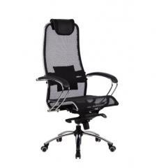 Кресло руководителя S 1