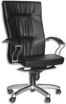 Кресло руководителя Q 1