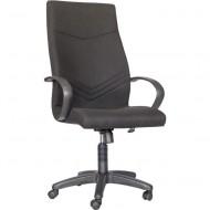 Кресло для персонала  Carven