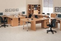 Office equipmen