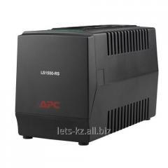Стабилизатор APC  LS1500-RS (Art:904428205)
