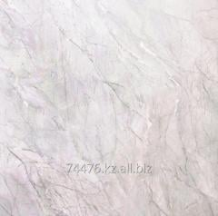 Porcelain tile 80/80