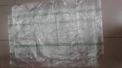 Мешки для овощей прозрачные