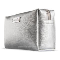Experalta Platinum cosmetics bag