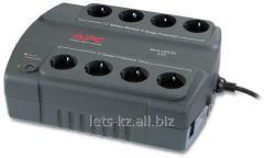 ИБП APC Back-UPS 400 BE400-RS (Art:18506)