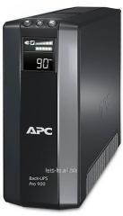 ИБП APC Back-UPS Pro 900VA BR900G-RS (Art:18510)