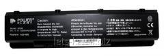 PowerPlant Аккумулятор  для ноутбуков ASUS A32-N55