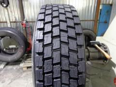 Грузовые шины 315/80 r22,5 (восстановленные