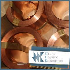 青铜箔胶带