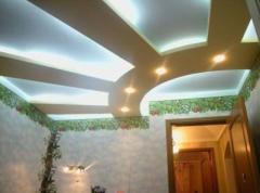 Подвесной потолок и фурнитура ARMSTRONG