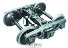Carts 18-100