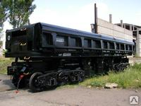 Dumpkara 2VS-105
