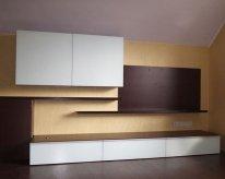 Мебель корпусная, мебель на заказ, горка на  заказ