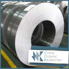 The tape is corrosion-proof, the size is 90x1 mm,