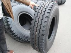 Tires for trucks 12.00R20-18PR (A manufactory of