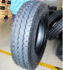 Size 11.00R20-18PR tires