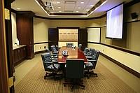 Видео конференция
