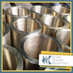 Квадрат калиброванный 2 мм ГОСТ 8559-75, сталь