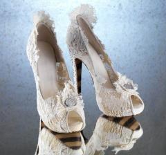 Lema Ателье Обуви