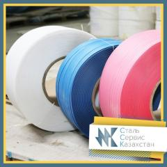 The tape is packing, the size is 112 mm, GOST