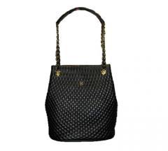 Handbags female for mobile