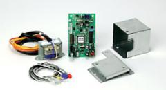 TCB-PCNT20E  Сетевой адаптер для соединения с