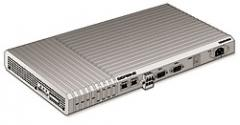 Intelligent Server BMS-LSV6E server