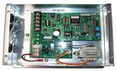 Cables, Modbus TCB-IFMB640TLE interfaces