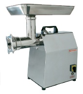 AE-G22NA3 meat grinder