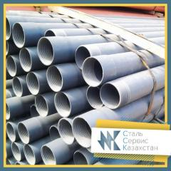 The casing pipe, the size is 108 mm, OTTM, OTTG,