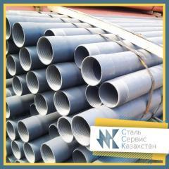 The casing pipe, the size is 273 mm, OTTM, OTTG,