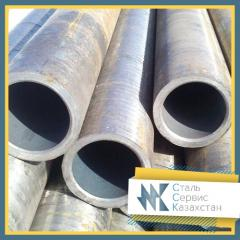 The pipe is thick-walled, the size is 30x10 mm,