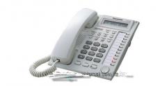 Системный телефон KX-T7730CA