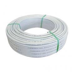צינורות וחיבורים לרשתות הנדסיות