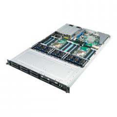 Asus RS700-E7-RS8 (Art:5134)