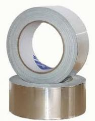 Adhesive tape aluminum 50mm*50m