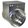 Air heater electric ENK 200/6